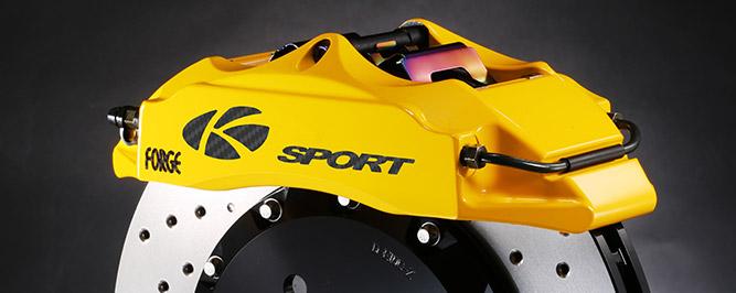 Captivating K SPORT RACING CO., LTD